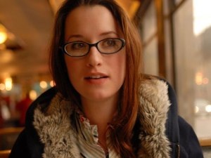 Ingrid Michaelson, Blood Brother