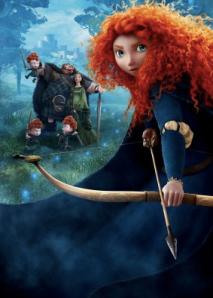 Pixar's Subtle Bravery