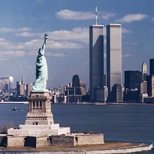 Rome's 9/11