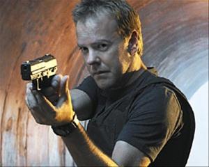 Jack Bauer Ethics