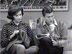 The Dick Van Dyke Show: A Fine Fiction We Have Lost