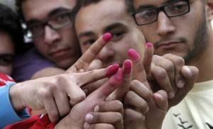 egyptian-referendum-300x182