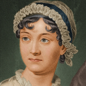 Pride and Prejudice:  Five Reasons to Celebrate
