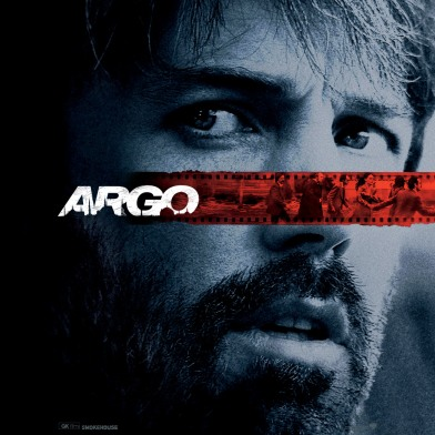 Image result for argo