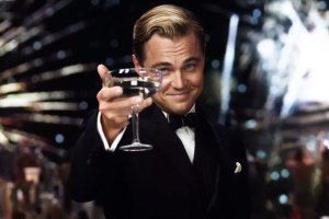 the_great_gatsby_trailer