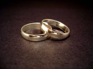 two_wedding_rings