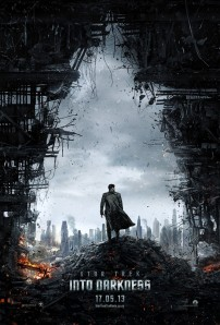 3811-star-trek-into-darkness