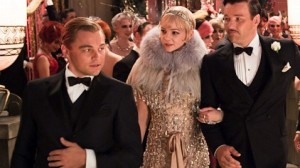 ap_great_gatsby_wm_dm_130509_wblog