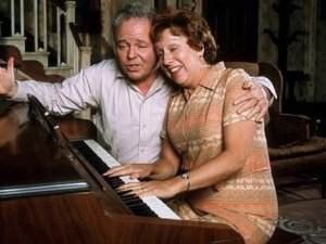 archie-and-edith-bunker1