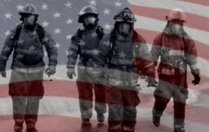 firefighters_america