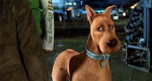 Scooby-Doo-movie-remakes
