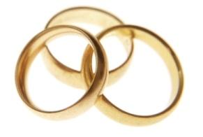 polygamy_wedding_rings12862463872