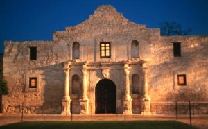 San_Antonio_Alamo