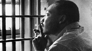130415151936-king-jail-story-top