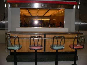 800px-Greensboro_sit-in_counter