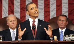obama2012-state-of-union-585