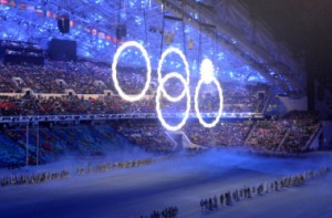 OLY-2014-OPENING-CEREMONY