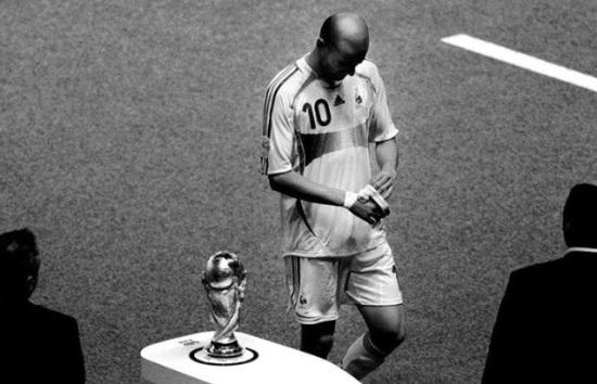 Zidane-2006-crop