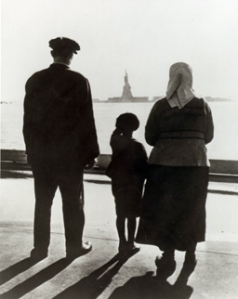 Three-Immigrants