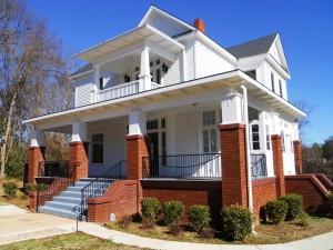 Dr_JW_Darden_House_Opelika_Alabama