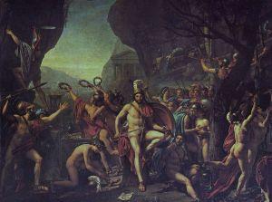 Herodotus and Marmite