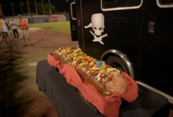 this-66lb-hot-dog-sundae-is-the-ballpark-frank-we-deserve