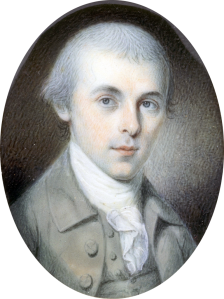 800px-James_Madison,_by_Charles_Willson_Peale,_1783