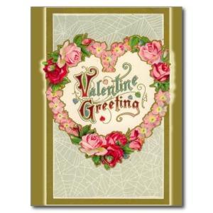 victorian_valentine_with_heart_shaped_wreath_postcard-r4ea9d03b6e684f82a0cd72ab5c431882_vgbaq_8byvr_512