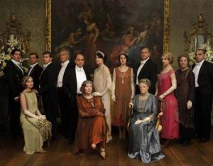 downton-abbey-christmas-special-season-4