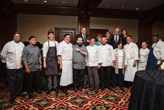 BSP_1106_1 Chefs