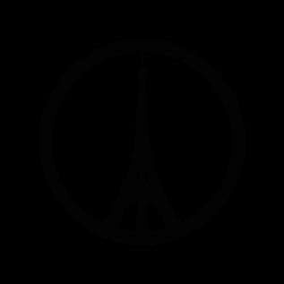 Peace4Paris.svg
