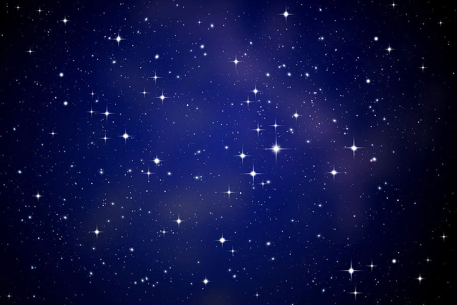 This Little Light Of Mine moreover Silver Stars An Epiphany Story in addition Let Gods Light Shine Through You also print besides Quotes About Darkness And Light. on god s light shines on you
